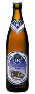 kerma-beer-and-beer-weisse-112x300