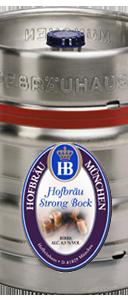 kerma-beer-n-beer-hofbrau-strongbock