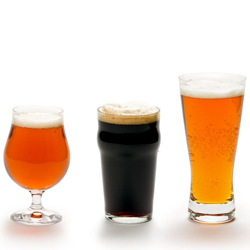 Non Alcohol - Οργανικές - Βιολογικές